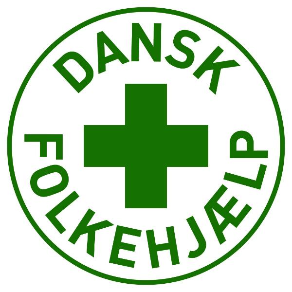 DKFH, Denmark