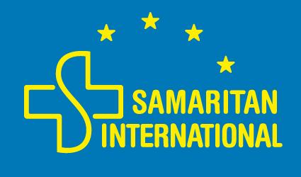 SAMI, SAMARITAN INTERNATIONAL e.V.