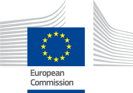 Project co-funded by the EU, Humanitarian Aid and Civil Protection